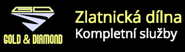logo-2-final